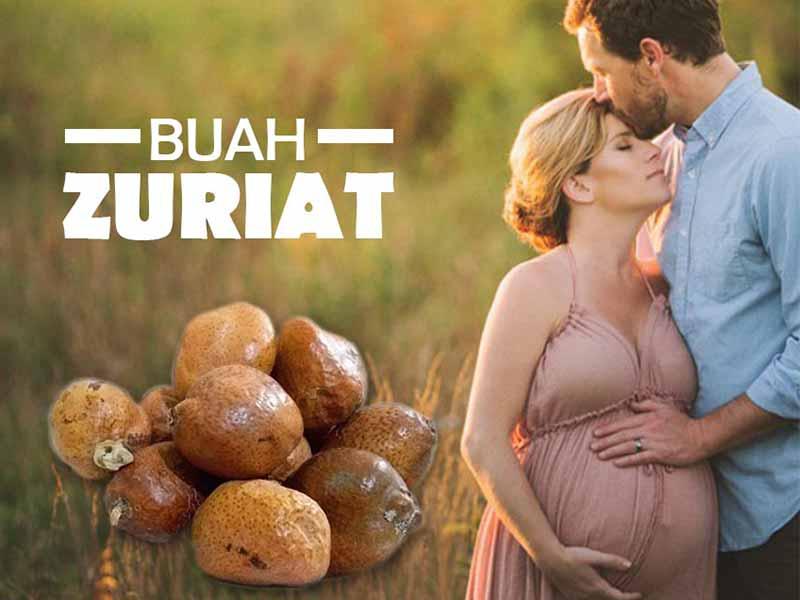 cara-ingin-cepat-hamil 2