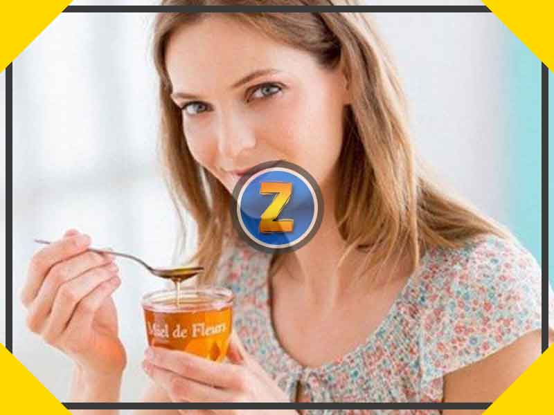 Distributor Madu Zuriat Untuk Melancarkan Haid di Badung