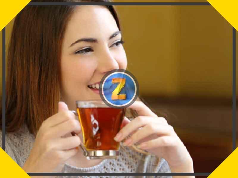 Cara Minum Madu Zuriat Promil Ath Thoifah Untuk Keputihan