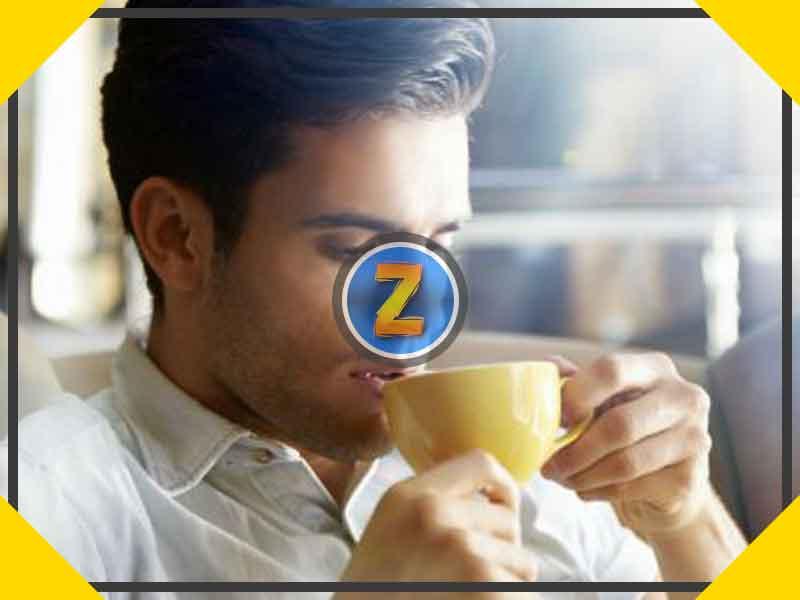 Distributor Madu Zuriat Untuk Penyubur Kandungan di Negara