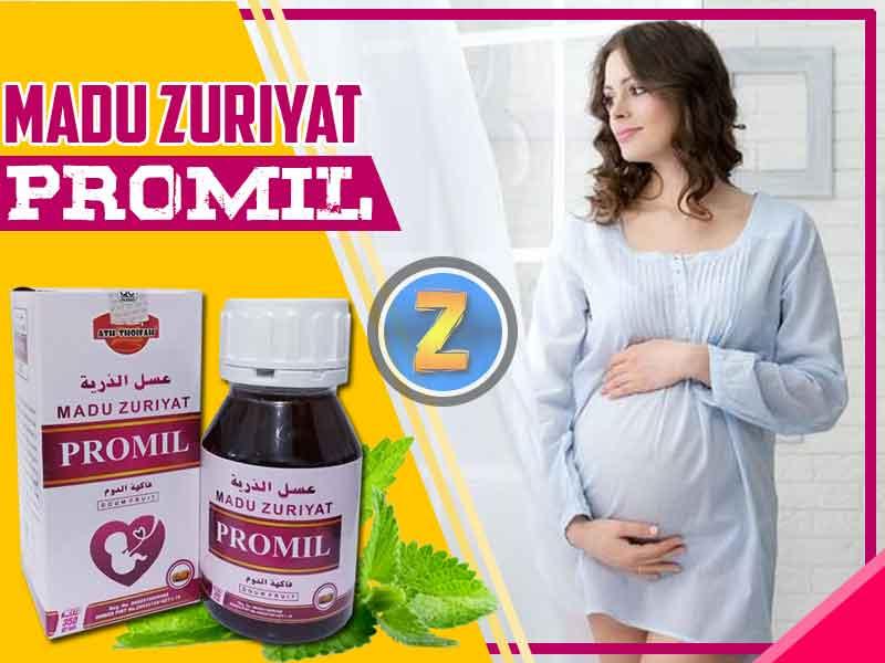 Distributor Madu Zuriat Untuk Penyubur Sperma di Kudus