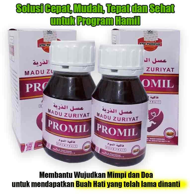 madu-zuriat-promil-promo-murah